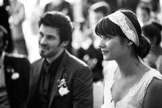photo mariage noir et blanc - Bogarte (12)