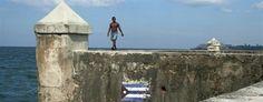 Habana - Cuba
