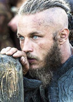 *** The Vikings - Community - Google+