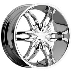 12 best viscera wheels images wheel warehouse auto accessories autos 72 Impala Convertible viscera vsc 778 wheels