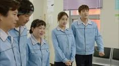 8 Best Prison Playbook MY BBYYYYY images in 2018 | Prison
