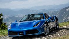 Photo: 2016 Ferrari 488 Spider Photo 16