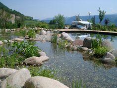 Camping Obstgarten Trento Altige Noorditalie