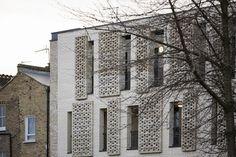 Inventive+Council+Housing+/+Levitt+Bernstein