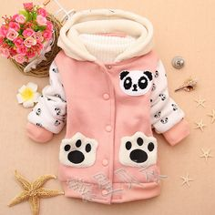 Aliexpress.com : Buy Sunlun Free Shipping Winter jacket Bear's Paw Cotton Clothes,Cotton Thickening Kids' Clothing, winter jackets for girls SCG 3039 from Reliable girls clothes suppliers on Sunlun Wholesale And Retail Center $15.60