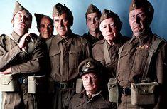 10 TV Shows That Explain British Culture