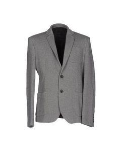 PIERRE BALMAIN Blazer. #pierrebalmain #cloth #top #pant #coat #jacket #short #beachwear