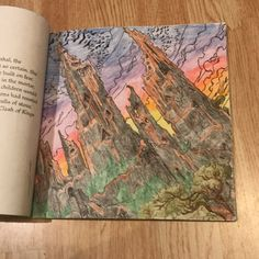Gameofthronescoloringbook Coloringbook Colorindo Cersei Lannister