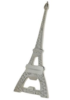 #15. ModCloth Party Favors... can't have Audrey without having France...  #modcloth, #wedding