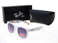 Ray Ban Sunglasses Cheap Ray Bans, Cheap Ray Ban Sunglasses, Sunglasses Online, Oakley Sunglasses, Ray Ban Sale, Ray Ban Outlet, Pretty Girl Swag, Pretty Girls, Ray Ban Glasses