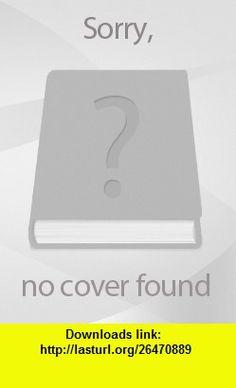 Australia Impressions of a Continent (9780207136696) Gary Hansen , ISBN-10: 0207136696  , ISBN-13: 978-0207136696 ,  , tutorials , pdf , ebook , torrent , downloads , rapidshare , filesonic , hotfile , megaupload , fileserve