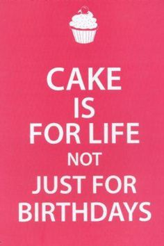 1000 images about we love cake on pinterest cake