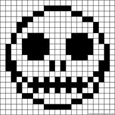 hexipuffs pattern panda - Google Search