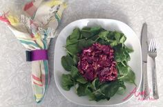 Best Beet Recipe for People Who Don't Like Beets | Alpha Mom