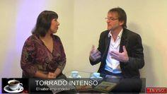 Torrado intenso:  Programa 1 Invitado: Fernando Vecchio Tema: Los sueños