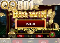 You can WINBIG on slots at Malaysia Online Casino with only minimum of bets. Become a member now! Casino Bet, Top Casino, Casino Sites, Live Casino, Best Online Casino, Best Casino, Online S, Online Games, Some Games