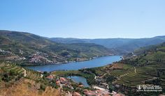 #Portugal Beyond Port: A guide to Europe's most underrated table wines - via Drink Me Magazine July 2015 | With over 200 different local grape varieties and surprisingly large range of geographical and climate differences throughout this tiny country, Portugal is a nation of discovery for today's wine lovers. #wine