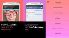 Conheça os aplicativos que complementam o Whatsapp