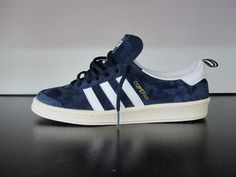 Adidas | Burn Rubber Sneaker Boutique