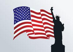 Focus on teaching American English in schools