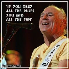 www.seguinphc.com Qoutes, Funny Quotes, Quotable Quotes, Jimmy Buffett Margaritaville, Living On A Boat, Key West Florida, Getting Drunk, New Years Party, Strong Quotes