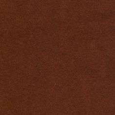 Ткань пальтовая шерстяная (шерсть 100%).