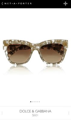 514ae83ea1dd Dolce & Gabbana Buy Sunglasses Online, Ray Ban Sunglasses Outlet, Oakley  Sunglasses, Cat