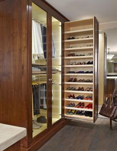 Bella Systems Builders Closets NJ | Builders Closet Upgrade | Pinterest | Custom  Closets, Room And House