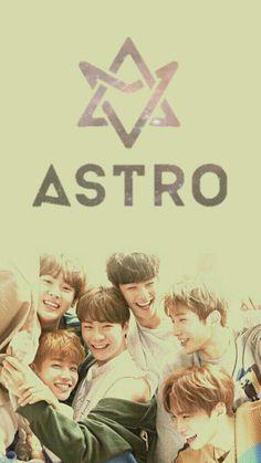 Wallpaper Astro Channel V, Eunwoo Astro, Astro Boy, Kpop Logos, Astro Wallpaper, Kpop Backgrounds, Astro Fandom Name, My Photo Album, Backgrounds