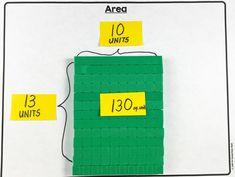 Mr Elementary Math: 10 Ways to Teach Math Using Post It Notes Math Games, Math Activities, 8th Grade Math, Grade 2, Fourth Grade, Teaching Addition, Math Classroom, Classroom Ideas, Teaching Math