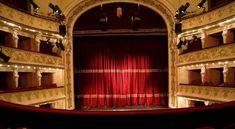 A színházi előadások, koncertek népszerűsége az ókor óta továbbra is töretlen. Egy-egy színházi vagy koncertélmény kikapcsol Home Decor, Google, Decoration Home, Room Decor, Home Interior Design, Home Decoration, Interior Design