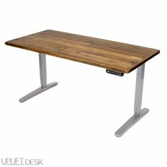 http://www.thehumansolution.com/stand-up-desk-with-reclaimed-wood-top.html