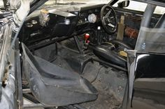 mad max interceptor cars and bikes pinterest mad max and cars. Black Bedroom Furniture Sets. Home Design Ideas
