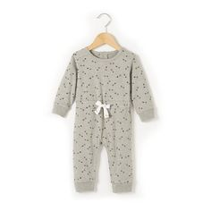 One-pieces Lindex Baby Branded Overralls Printed Padded Romper The Latest Fashion