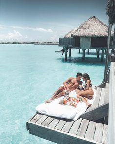 Maldives Honeymoon, Honeymoon Vacations, Couples Vacation, Vacation Resorts, Vacation Places, Honeymoon Destinations, Best Vacations, Hotels And Resorts, Best Hotels