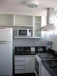 Resultado de imagem para decoração para cozinhas de 1,5 X 1 mt