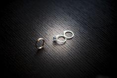 #torontowedingphotographer #wedding #weddingphotography #weddingphotographertoronto www.focusphotography.ca Wedding Rings, Wedding Photography, Stud Earrings, Band, Jewelry, Wedding Shot, Earrings, Jewlery, Jewels