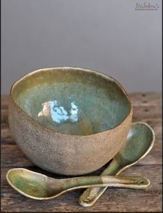 Ceramica Serving Bowls, Om, Bowls