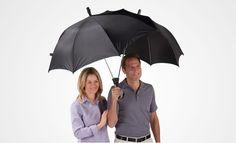 19 Brilliant Umbrellas That Will Make Rainy Days Fun | Bored Panda
