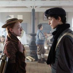 Shared by abi Find images and videos about Gilbert, anne and anne with an e on We Heart It - the app to get lost in what you love. Gilbert Blythe, Kinder Chocolate Cake, Jonathan Crombie, Amybeth Mcnulty, Gilbert And Anne, Anne White, Anne With An E, Anne Shirley, Cuthbert