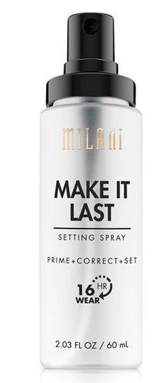 Milani-hacer-él-última-entorno-aerosol-prime-correcta-set
