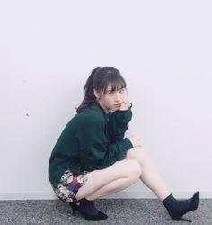 omiansary27: http://blog.nogizaka46.com/ Sagara | 日々是遊楽也