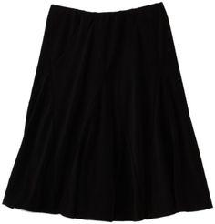 Amy Byer Girls 7-16 Knit Seamed Skirt, Black, X-Large Amy Byer,http://www.amazon.com/dp/B006O3W3HK/ref=cm_sw_r_pi_dp_h0krtb1J4VRQV7GE