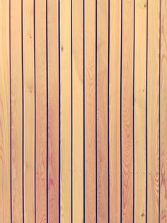 bardage claire voie d marquez vous du bardage classique 04 v ture bois pinterest bardage. Black Bedroom Furniture Sets. Home Design Ideas