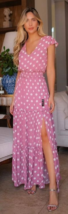 Trendy Outfits, Cute Outfits, Fashion Outfits, Big Girl Fashion, Womens Fashion, Dress Me Up, Beautiful Outfits, Evening Dresses, Casual Dresses