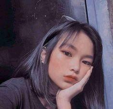 Filipino Girl, Justin Bieber Pictures, Filipina Beauty, Cute Love Memes, Cute Girl Face, Ulzzang Korean Girl, Western Girl, Aesthetic Boy, Girl Photos