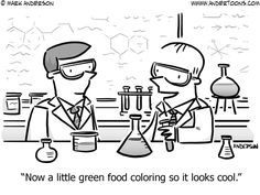 Image result for chemistry cartoons