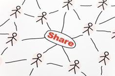 The Secret of How to Get More Social Shares (with 15 Minutes + 3 Free Tools) Internet Marketing, Online Marketing, Social Media Marketing, Content Marketing, Social Share Buttons, Sharing Economy, Blog Design, The Secret, About Me Blog