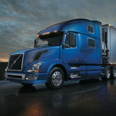 Used Volvo, Volvo Trucks, Long Haul, Vehicles, Search, Searching, Car, Vehicle, Tools