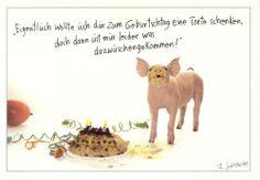 http://fmlkunst.home.xs4all.nl/varkenskaarten5/varkenskaarten5.htm - Ingelore